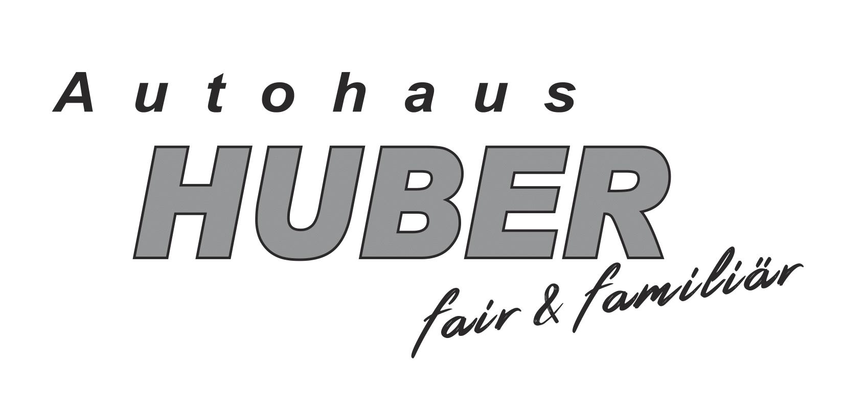 Autohaus Huber Marktoberdorf